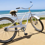 Are Cruiser Bikes Good For Exercise?