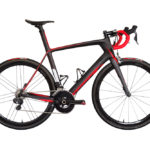 Are Carbon Bikes Faster than Aluminum?