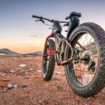 Are Fat Tire Bikes Easier To Ride?