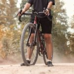 Are Gravel Bikes as Fast as Road Bikes?