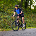 Best Flat Bar Gravel Bikes for Commuting and Adventure Riding!