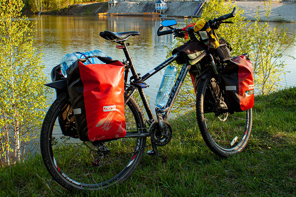 Best-Front-Bike-Racks