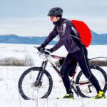 Best Winter Bike Helmets to Keep Your Head Warm