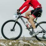 Can I Put Skinny Tires on a Mountain Bike?
