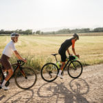 Can I Ride a Road Bike on Gravel?