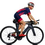 Can I Wear Cycling Shoes Without Cleats?