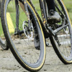 Can You Put Cyclocross Tires On A Road Bike?