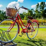 Can You Add a Basket to Any Bike?