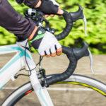 Can You Put Drop Bars on a Mountain Bike?