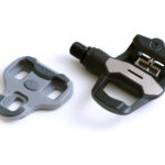 Do Clip Pedals Make You Faster?