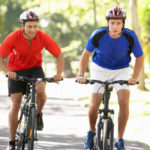 Does Cycling Reduce Belly Fat?