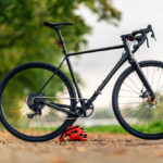 How Do I Choose a Gravel Bike?