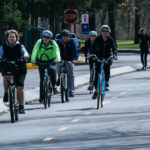 Is Biking Good For Weight Loss?