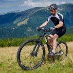 Is a Lighter Bike Faster?