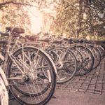 Is an Aluminum Framed Bike Better than Steel?