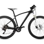 Is It Better to Get a Smaller Bike Frame?