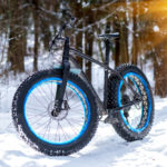 Kids Fat Bikes – The Ultimate List of 5 Fat Bikes for Kids