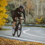 Are Road Bikes Faster Than Mountain Bikes?