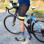 Should I Go Tubeless On My Gravel Bike?
