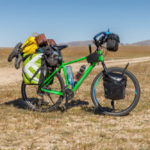 The Best Rear Bike Racks For Cyclists Looking To Tour Or Commute