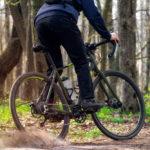 Ultimate List Of Best Gravel Bikes Under $1000
