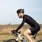 What Do Gravel Bikers Wear?