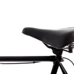 What Happens If My Saddle is Too Low?