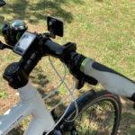 What Is A Flat Bar Bike?