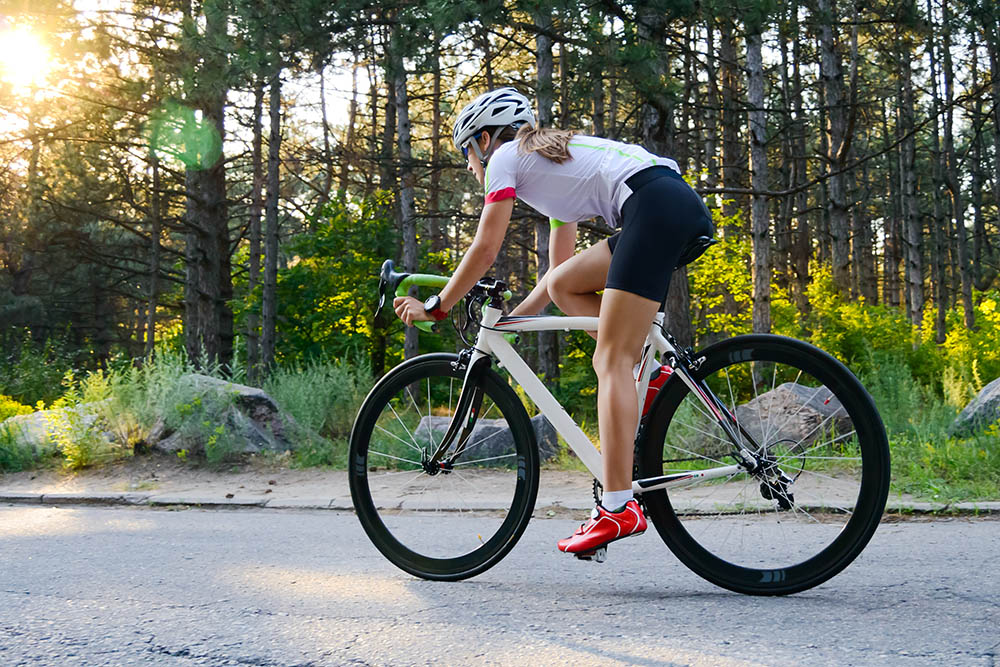 What Is A Good Road Bike For Beginners