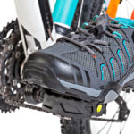 What Shoes are Good for MTB?