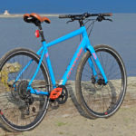 What Are Hybrid Bikes Good For?