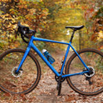 What is a Gravel Bike?