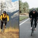 Which is More Difficult – Road Biking or Mountain Biking?