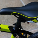 Why Are Bike Seats So Uncomfortable?