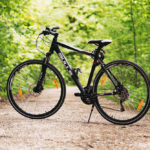 Why Are Bikes So Expensive?