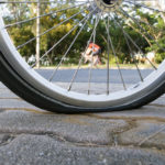 Why Did My Tubeless Tire Go Flat?