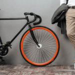 Why Do Men's Bikes Have A Crossbar?